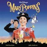 Mary Poppins - Chim chímeni (intro)