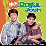 Drake Bell - Found a Way (Intro)