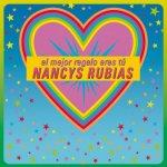 Nancys Rubias - El mejor regalo eres tú