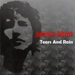 James Blunt - Tears And Rain