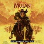 Mulan - Honneur à tous