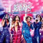 Jeans - Entre azul y buenas noches (En vivo 20 años)