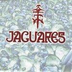 Jaguares - Te lo pido por favor