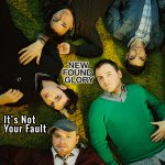New Found Glory - It's Not Your Fault