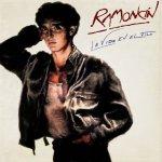 Ramoncín - Como un susurro