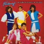 Fandango - Un millón de maneras de olvidarte