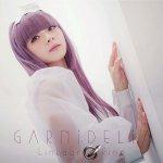 GARNiDELiA - Pride
