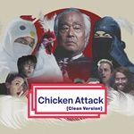 Takeo Ischi - Chicken Attack