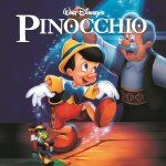 Pinocchio - When you wish upon a star