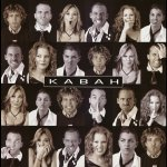 Kabah - Fue lo que será