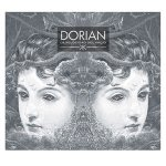 Dorian - El temblor