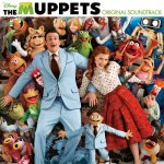 The Muppets - Man or Muppet