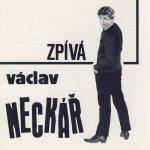 Václav Neckář - Tu kytaru jsem koupil kvůli tobě