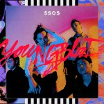 5 Seconds of Summer - Youngblood