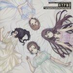 Ari Ozawa, Minami Tanaka, Rie Murakawa, Rie Takahashi - HYPNO (TV)