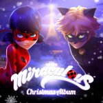 Miraculous - The boy that I secretly love