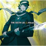 THE SIXTH LIE - Hibana (TV)