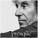 Alain Souchon - Presque
