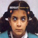 Bersuit Vergarabat - El viejo de arriba