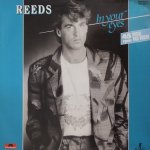 Reeds - In your eyes (original extended version)