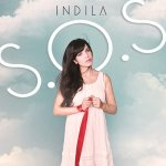 Indila - SOS