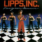 Lipps, Inc. - Designer music