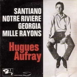 Hugues Aufray - Santiano (Live)