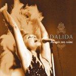 Dalida - Mourir sur scène