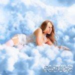 Slayyyter - Clouds