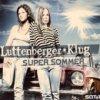 Luttenberger-Klug - Super Sommer
