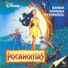 Pocahontas - Colores en el viento