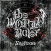Nightmare - The world