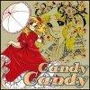 Susana Klein - Candy Candy