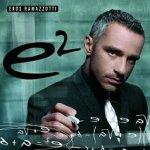 Eros Ramazzotti & Carlos Santana - Fuoco nel fuoco
