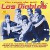 Los Diablos - Oh, oh, July