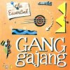 GANGgajang - Sounds Of Then (This Is Australia)
