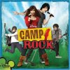 Camp Rock - Gotta Find You
