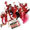 High School Musical 3 - High School Musical