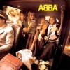 ABBA - Honey Honey