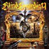 Blind Guardian - A Past And Future Secret