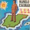 Manolo Escobar - Y viva España