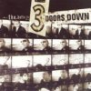 3 Doors Down - Be Like That
