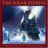 Polar Express - Estrella Boreal
