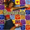 Floricienta - Mi vestido azul