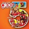 Glee - Firework