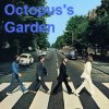 The Beatles - Octopus's Garden