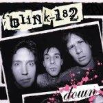 Blink 182 - Down