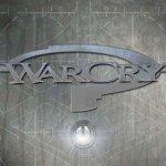WarCry - El amor de una madre