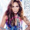 Jennifer Lopez & Pitbull - Ven a bailar