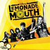 Lemonade Mouth - Here We Go